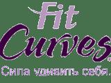 Fit Curves, фитнес-клуб