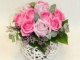 Цветы для любимых, салон цветов