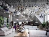 Магазин Гранд Мебель, Геленджик. Адрес, телефон, фото, отзывы на сайте: gelendgik.navse360.ru