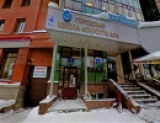 Городская школа искусств № 29
