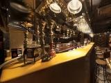 Beer Station, пивной ресторан