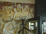 Тициан, кофейня-ресторан