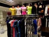 Можедель, магазин женской одежды