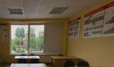 Знание-Плюс, учебный центр