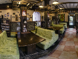 Кофейня «Буланже»
