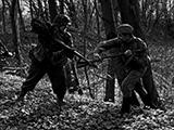 Битвы Второй Мировой