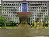 ОАО Кузбассразрезуголь, гостиница