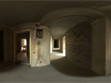3-ёх комнатная квартира;  ул. Пионерская (Возле цирка)