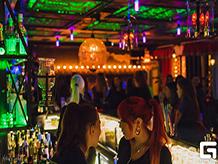 """Наслаждайтесь коктейлями в баре """"Проспект"""""""