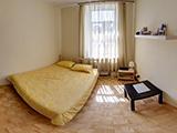 БМ hostel, хостел