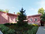 Дом-музей В.В. Вересаева