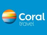 Coral Travel, туроператор