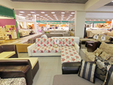 ALT mebel, салон мебели
