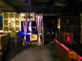 Sing & Smog, караоке-холл