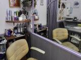 Камея, парикмахерская