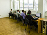 Команда F5, создание интернет-проектов