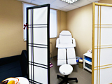 Nail Room, студия ногтевого сервиса
