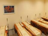 Migun, салон оздоровительного массажа