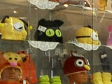 Паутиночка, магазин handmade