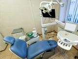 Альфа-Дент, стоматологическая клиника