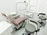 Белый жемчуг, стоматология