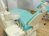 БьютиДент, стоматологическая поликлиника