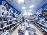 VITEK, магазин бытовой техника