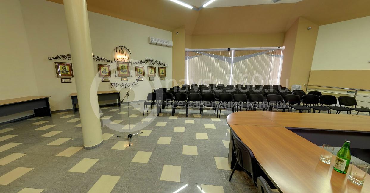 Алтайский краевой центр поддержки предпринимательства