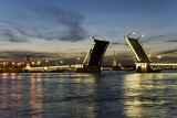 Виртуальная экскурсия по достопримечательностям   Санкт-Петербурга