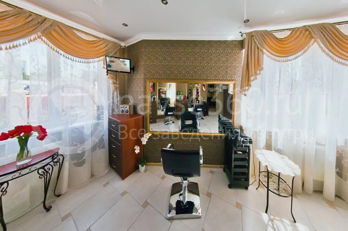 Салон красоты GH Beauty, Гидрострой, Краснодар, парикмахерская