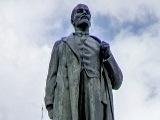 Владимиру Ильичу Ленину, памятник