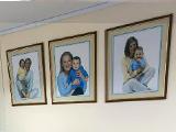 Инсайт-Хэлп, сеть стоматологических клиник
