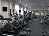 Формула здоровья, фитнес-клуб