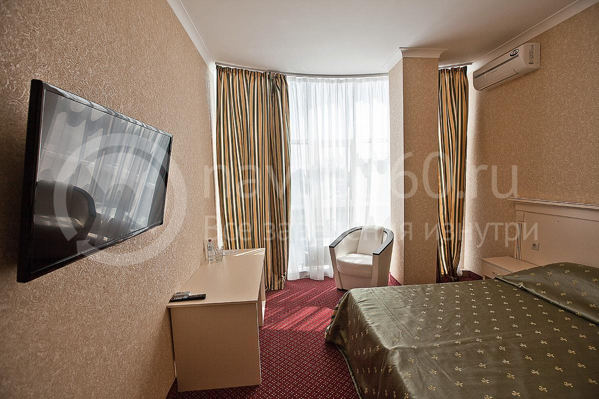 гостиница краснодар триумф отель 08