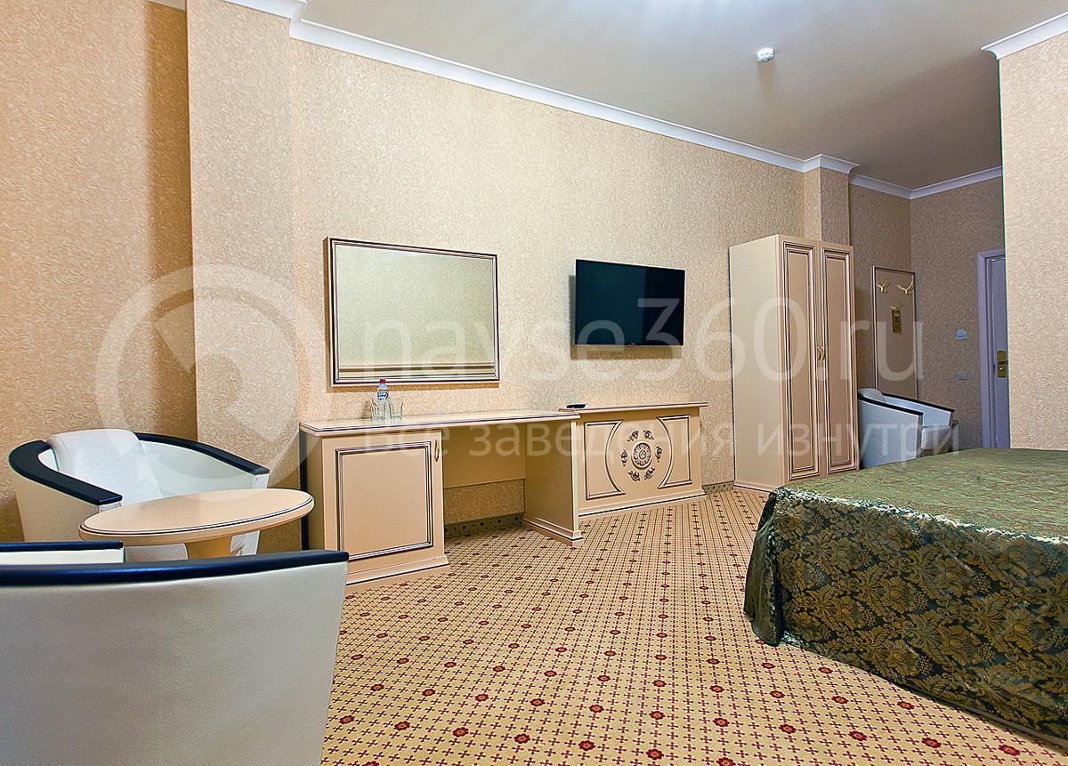 гостиница краснодар триумф отель 13