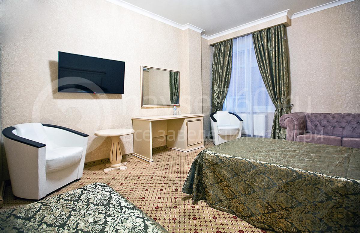 гостиница краснодар триумф отель 21