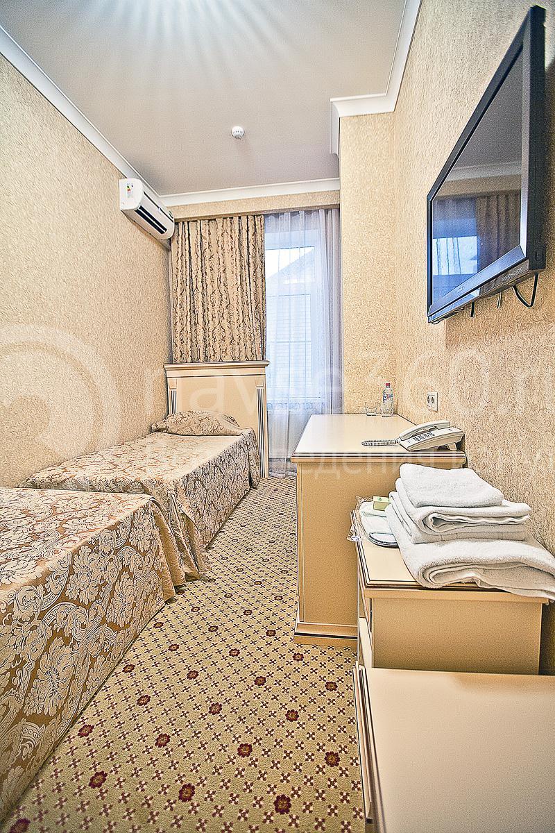 гостиница краснодар триумф отель 23