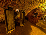 Замок Шаакен, музейно-исторический комплекс