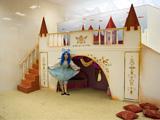 Небылица, интерактивный музей сказок