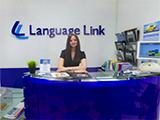Language Link на Ленинской, школа языков