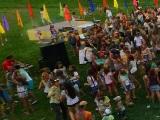 Фестиваль красок ХолиDAY