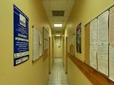 Центр содействия малому и среднему предпринимательству, МАУ