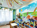 Птенчики, детский сад