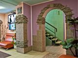 Горница, сеть гостевых домов (Ватланово)