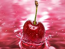 """Подарок при обучении в студии красоты и здоровья """"Cherry"""""""