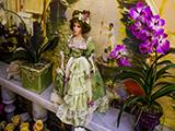 Флора стиль, салон цветов и подарков