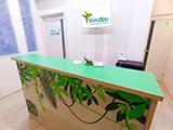 Колибри, стоматологическая клиника
