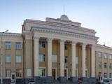 Октябрьский музыкальный колледж, ГБОУ СПО культуры и искусства Республики Башкортостан