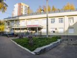 Республиканская детская клиническая больница МЗ УР, поликлиника