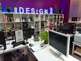 «Не просто», студия дизайна